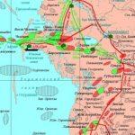 Нефтегазовые компании Великобритании изучают туркменский рынок
