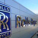 Компания Rolls-Royce признала, что давала взятки чиновникам в Азербайджане
