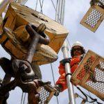 Цена барреля нефти ОПЕК 16 декабря снизилась на 3,5%