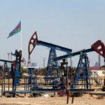 За I квартал добыча нефти в Азербайджане снизилась на 1,6% – министр