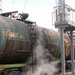 Azerbaijan becomes main supplier of petroleum bitumen to Georgia