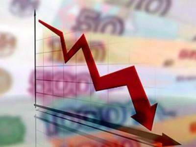 Цена нефти Brent впервые с 10 мая опустилась ниже $44