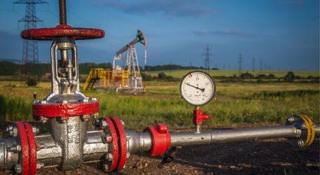 Rusiyanın təbii qaz ixracından gəlirləri azalıb