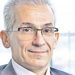 Глава SOCAR Trading о финансировании Азербайджаном УЕФА