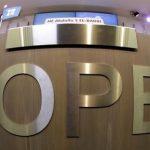 Ötən ay OPEC-in sutkalıq neft hasilatı 24 milyon barrelə düşüb