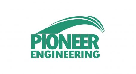 Pioneer Engineering is Looking for a Production Manager