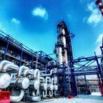 Ukrayna zavodunda Azərbaycan nefti emal olunub