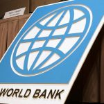 Прогноз World Bank о нулевом экономическом росте в ближайшие 3 года в Азербайджане