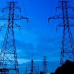 Энерговедомство Азербайджана тонет в долгах – отчет Fitch