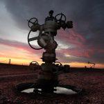 Azərbaycan neftinin qiyməti 50 dollara yaxınlaşıb