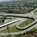 Дефицит платежного баланса Казахстана в I квартале составил $900 млн