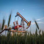 Fitch Ratings 2016-ci üçün neft qiymətləri proqnozlarını açıqlayıb