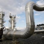 Since 2016 Gasprom to stop Turkmen gas purchase