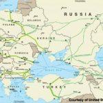"""""""Лукойл"""" готов поставлять Ирану до 2 млн тонн нефтепродуктов в обмен на нефть"""