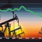 EIA reduced Brent oil forecast price to $53.96 per barrel in 2015