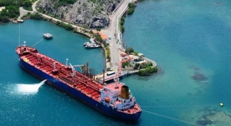 Venezuela's Oil Stocks On The Rise As Exports Fall
