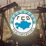 Kazakhstan's oil companies cut budgets