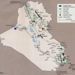 Iraq increased oil export incomes by 30.7% in March 2015