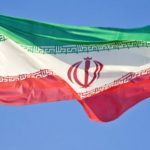 Готов ли Иран к переделу мирового газового рынка?