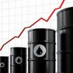 EIA повысило прогноз-2015 по цене на нефть Brent