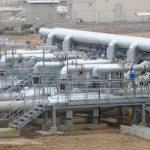 Turkmenistan plans to produce petroleum needle coke