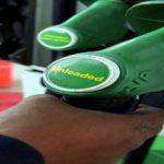 İlin I yarısında BP-nin xalis zərəri $3,22 milyard təşkil edib