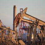 Казахстан не снизит добычу на крупных месторождениях