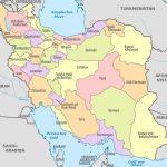 Иран решил вопрос долга перед Газпромом