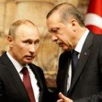 """""""Türk Axını"""" zəruriliyini itirir – təhlil"""