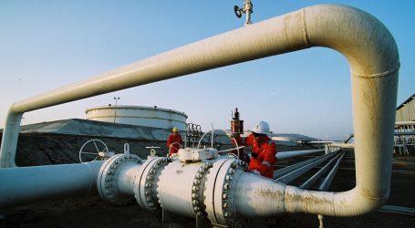 Нефтегазохимические проекты в Казахстане обеспечат природным газом