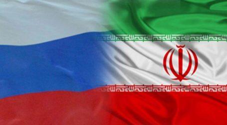 Rusiya və İran nazirləri neft bazarındakı vəziyyəti müzakirə ediblər