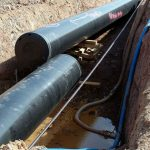 Аналитики: Денежный поток «Газпрома» истощился до нуля