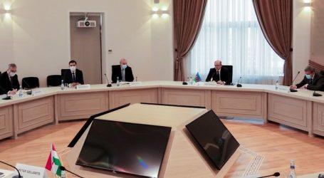 Macarıstan şirkətləri Azərbaycanın alternativ enerji sektoruna dəvət olunub
