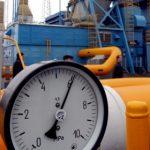 В Азербайджане потребление газа выросло