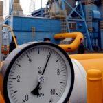 Грузия ежесуточно из Азербайджана получает более 9 млн кубометров газа