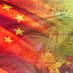 CNPC to start development of gas fields in Uzbekistan
