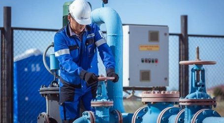 In January-July, 71 thousand tons of Kazakhstani oil were transported via the BTC