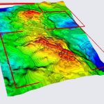 SOCAR completed 3D seismic survey in Ganja oil and gas region