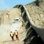 Russia, the EU and the Caspian Pipeline Gambit