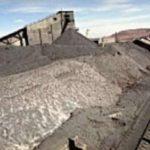 Китай осваивает рудничные месторождения газа