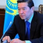 Экс Премьер-министр Казахстана обвиняется в шести преступлениях
