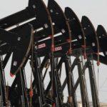 ABŞ Avopaya neft ixracını 100% artırıb