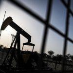 Американский шок: мировые цены на нефть могут упасть до $20/барр.