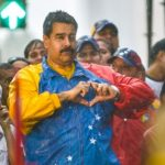 Venesuela neftin qiymətinin düşməsi fonunda dövlət  xərclərini azaldır
