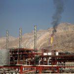 İran: ölkənin neft-qaz sektoruna $ 150 milyard investisiya lazımdır