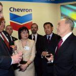 """В Казахстане в Закон """"О недрах и недропользовании"""" будет внесено почти 200 поправок"""
