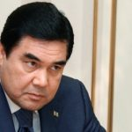 Turkmenistan forced to take non-standard measures, because of slump of oil and gas prices