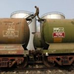 India pays $550 million in oil dues to Iran – sources
