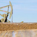 Спекулянты насытились дешевой нефтью