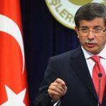 Турция намерена довести ВВП до $1,3 трлн к концу 2018 года